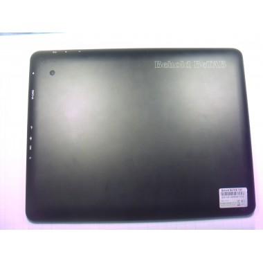 Задняя крышка для планшета Behold BeTAB 1042