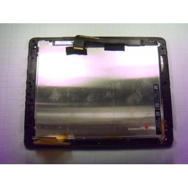 Дисплей LJ96-05803B