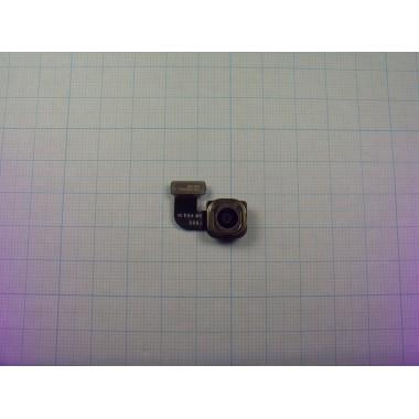 Основная камера для планшета Samsung SM-T805