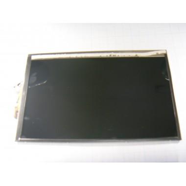 Дисплей для планшета Acer Iconia B1-710