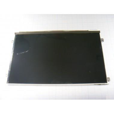 Дисплей для планшета Cube U30GT