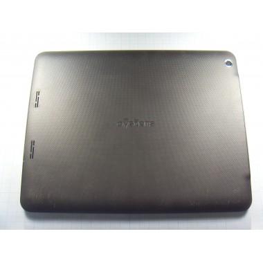 Задняя крышка для планшета Oysters T34 3G