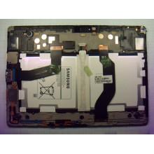 Аккумулятор для планшета Samsung SM-T805