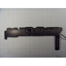 Динамики 04072-00100500 для планшета Asus (TF300TG/TF300T)