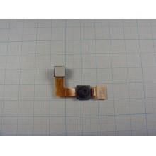 Комплект камер (основная камера+фронтальная камера) для планшета TurboPad 910
