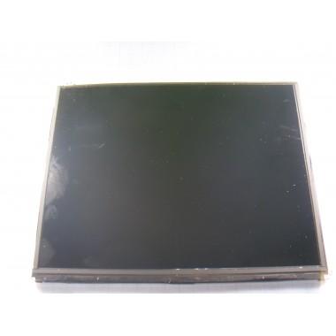 Матрица для планшета TurboPad 910