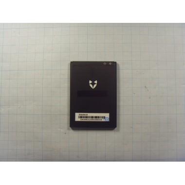 Аккумулятор WileyFox (SWB0115)