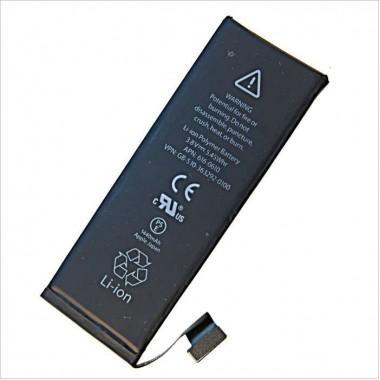 Аккумулятор 616-0610 для телефона Apple iPhone 5 (1440mAh)