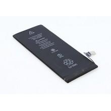 Аккумулятор 616-0807 для телефона Apple iPhone 6 (1810mAh)
