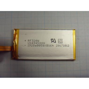 Аккумулятор HB494590EBC для Huawei Honor 7/7i