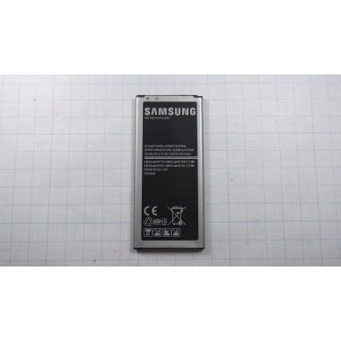 Аккумулятор Samsung EB-BG850BBE