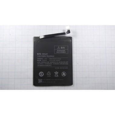 Аккумулятор Xiaomi Redmi Note 4 (BN41)