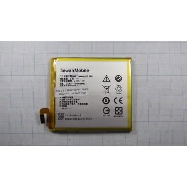 Аккумулятор Li3834T43P6h726452 для смартфона ZTE Blade V2 Lite