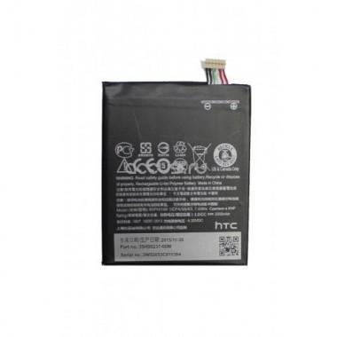 Аккумулятор для HTC Desire 626 2000 mAh (p/n BOPKX100)