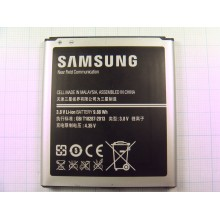 Аккумулятор B600BC для смартфона Samsung Galaxy S4