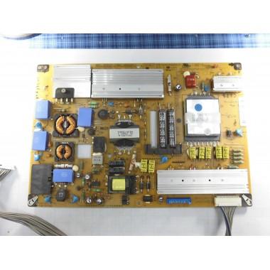 Power Board EAX62865601/7