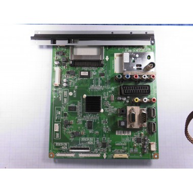 Main Board EAX64290501 (0)