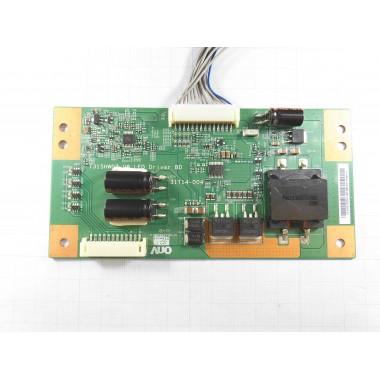 LED Driver T315HW07V8 31T14-DO4