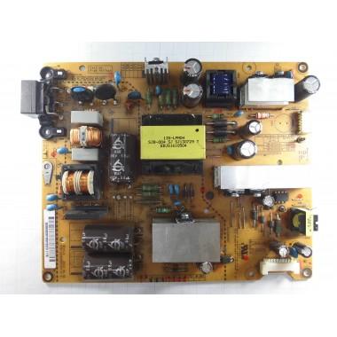 Power Board EAX64905301(2.3)