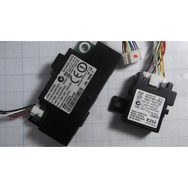 Модуль Bluetooth+ модуль Wi-FI(WIBT40A/WIDT30Q) для телевизора SAMSUNG UE46F6400AK