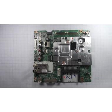 Main Board EAX67133404(1.0)