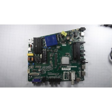 Main Board TP.MS3463S.PB801