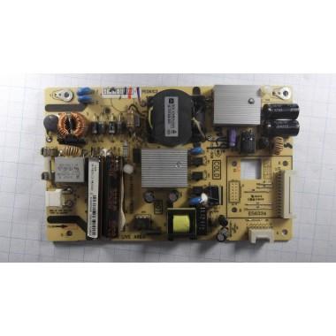 Power Board 40-P061C2-PWE1XG