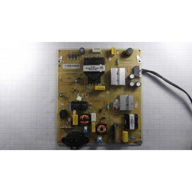 Power Board EAX67209001(1.5)