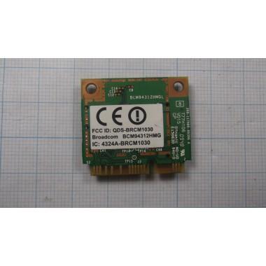 Модуль WI-FI для ноутбука EMACHINES G630