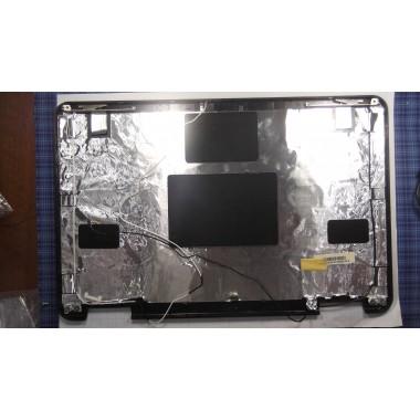 Верхняя крышка для ноутбука EMACHINES G630