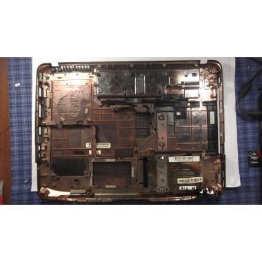 Нижняя часть корпуса для ноутбука ACER ASPIRE 5520