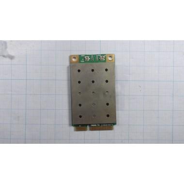 Модуль WI-FI для ноутбука ACER ASPIRE 5520