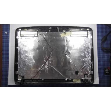 Верхняя часть крышки для ноутбука ACER ASPIRE 5520