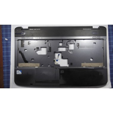 Верхняя часть корпуса с тачпадом для ноутбука ACER Aspire 5738Z