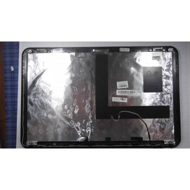 Верхняя часть крышки для ноутбука HP G6-1129ER