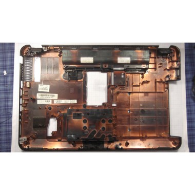 Нижняя часть корпуса для ноутбука HP G6-1129ER