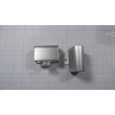Заглушки петель для ноутбука HP G6-1129ER