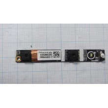 Модуль WEB-камеры  для ноутбука HP G6-1129ER