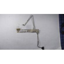 Шлейф LVDS для ноутбука ACER 5635ZG