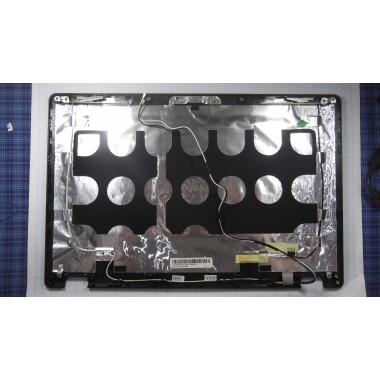 Верхняя часть крышки для ноутбука ACER 5635ZG