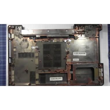 Нижняя часть корпуса для ноутбука ACER 5635ZG