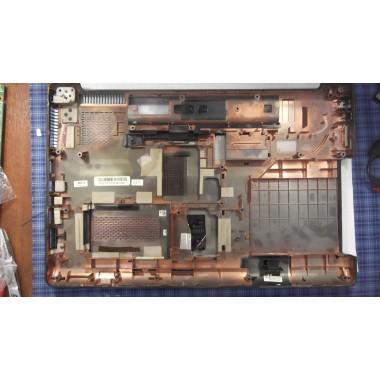 Нижняя часть корпуса для ноутбука Compaq Presario CQ71