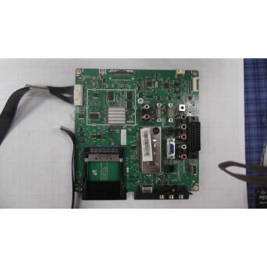 Main Board BN41-01165B для телевизора Samsung LE37B530P7WXRU