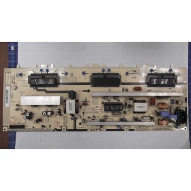 Power Board BN44-00262A для телевизора Samsung LE37B530P7WXRU