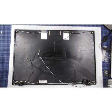 Верхняя часть крышки для ноутбука HP Pro Book 4515s5