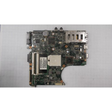 Материнская плата FN9AMC0SPL 950984 для ноутбука HP Pro Book 4515s5