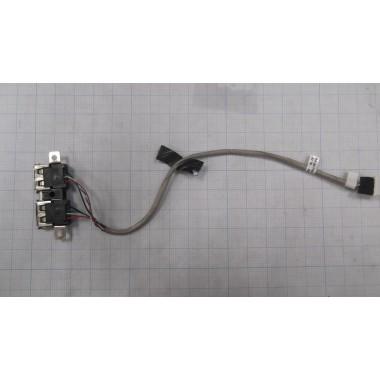 Модуль USB для ноутбука HP Pro Book 4515s5