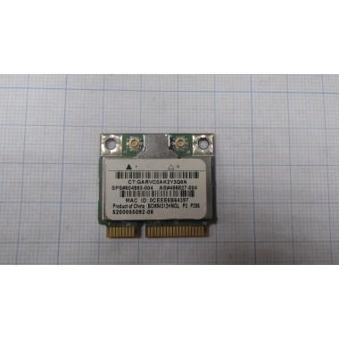 Модуль Wi-Fi для ноутбука HP Pro Book 4515s5