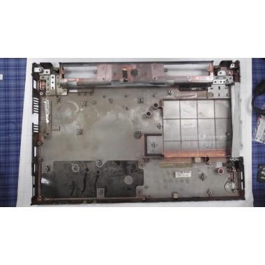Нижняя часть корпуса для ноутбука HP Pro Book 4515s5