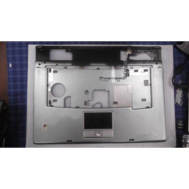 Верхняя часть корпуса с тачпадом для ноутбука Acer ZL8